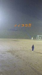 DVC00161.jpg