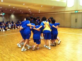 2011.7.15 001.JPG