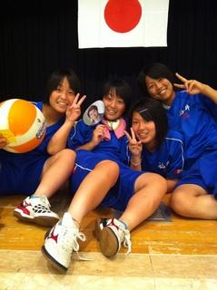 2011.7.15 009.JPG