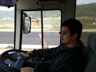 バス 先生.JPG