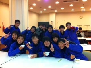 写真 6.JPG