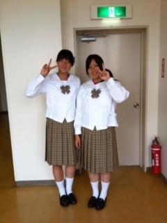 写真++.JPG