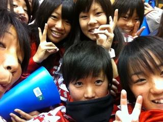 写真_12.JPG