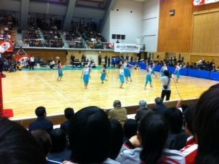 写真_16.JPG