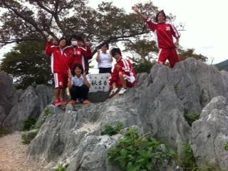 写真_3.JPG