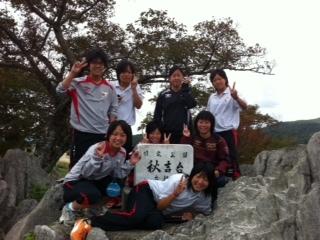 写真_4.JPG