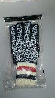 手袋1.JPG