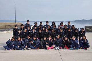 高校集合_R.JPG