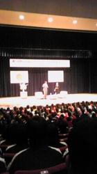 fukuihs-2010-03-25T20_34_16-1.jpg