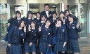 suzuka2.JPG