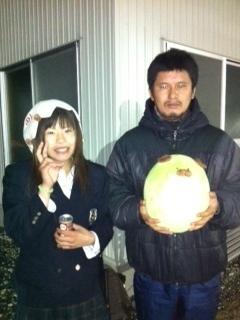 syuzai5.JPG
